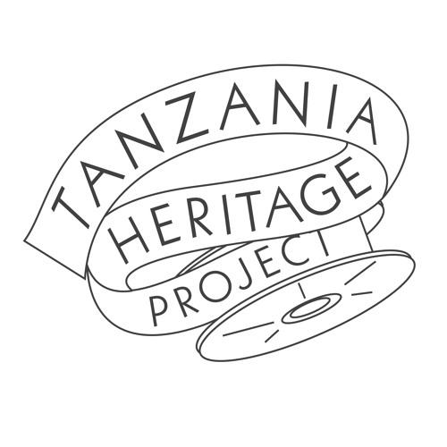 Tanzania Heritage Project's avatar