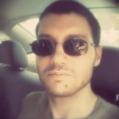 ledzepforever's avatar