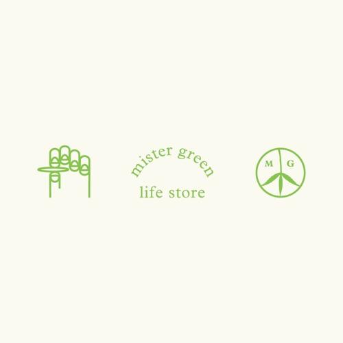 Mister Green Life Store's avatar
