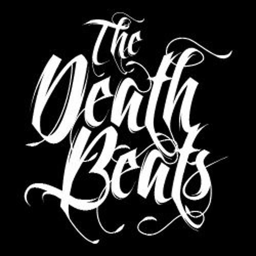 TheDeathBeats's avatar