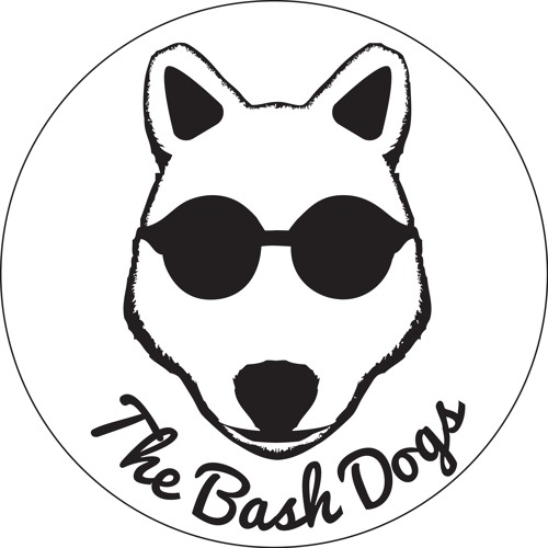 The Bash Dogs's avatar