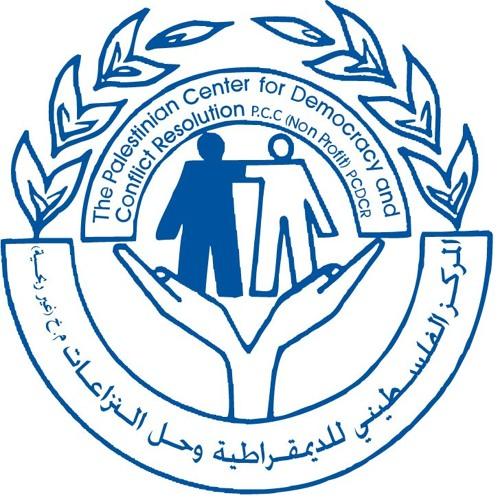 PCDCR's avatar