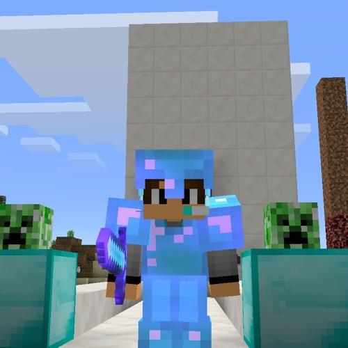 AwesomeDude3909's avatar
