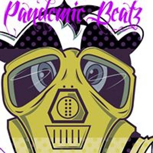 Pandemic Beatz's avatar