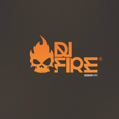 DJ FIRE's avatar