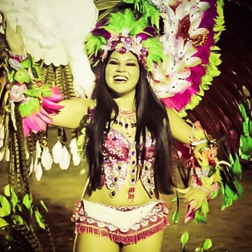 Aninha Duran's avatar