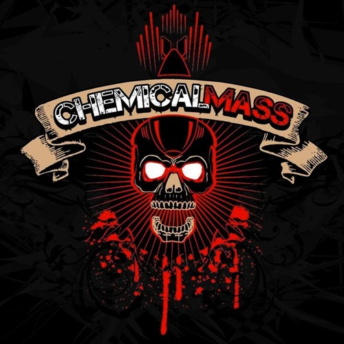Chemical Mass's avatar