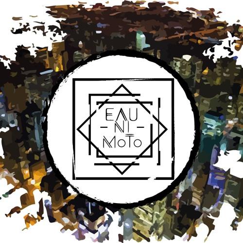 Eau Ni Moto's avatar