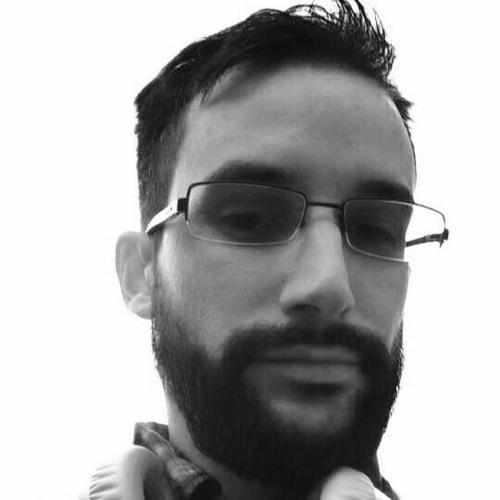 ChristopherThake's avatar