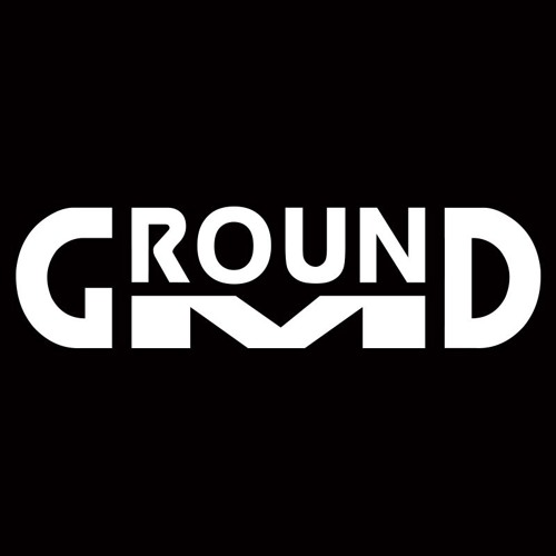 Ground M's avatar