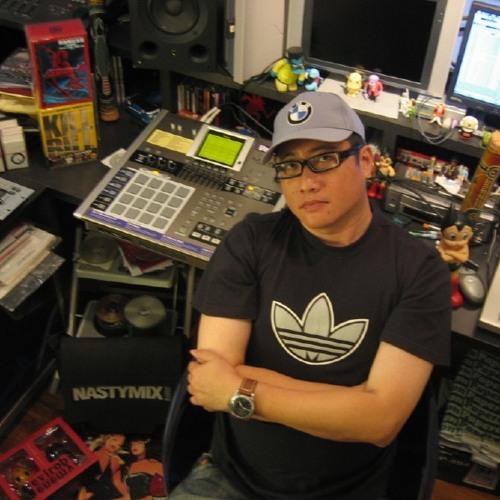 paultmusic's avatar