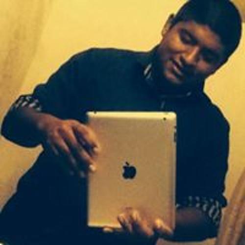 Jacob Aguirre's avatar