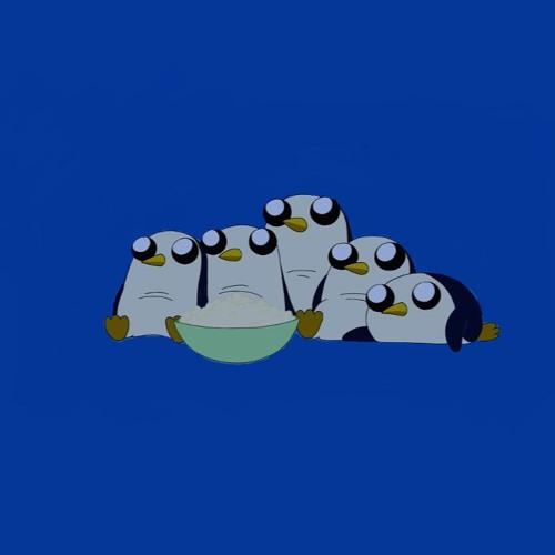 B1gDaddyFrost's avatar