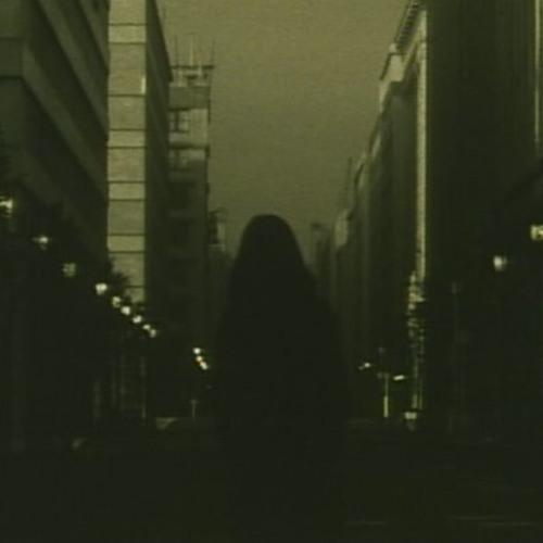 Mustapha Mond's avatar
