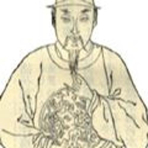 kaitsubu's avatar