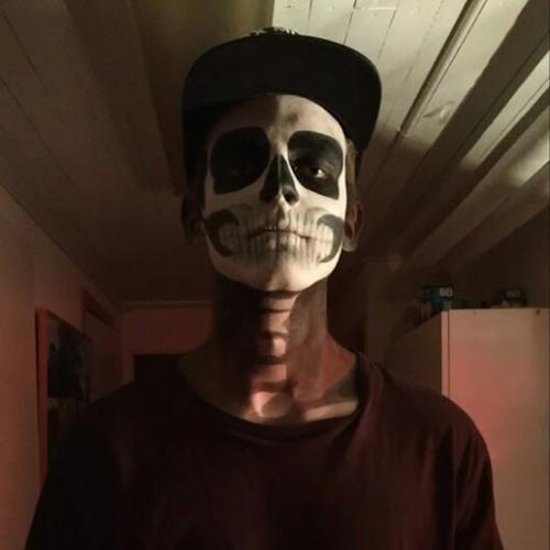 whamilton's avatar
