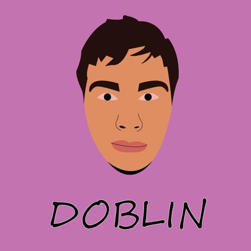Doblin's avatar