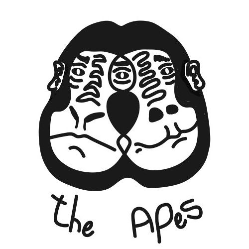 The APes's avatar