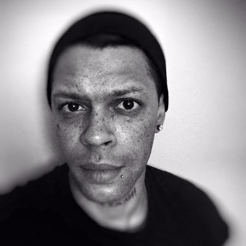Erik Tronik's avatar