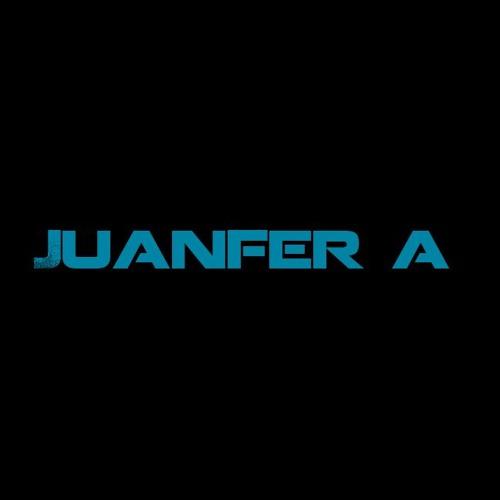 Juanfer A.'s avatar