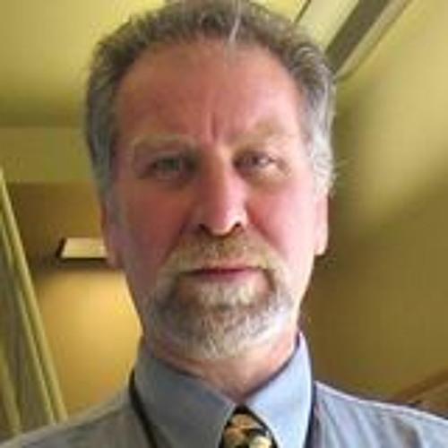Nichols Dean's avatar