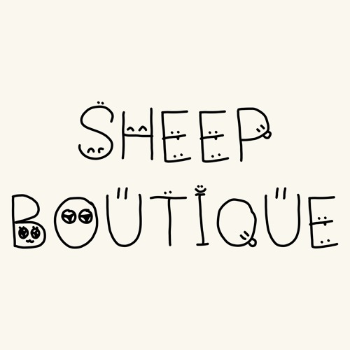 Sheep Boutique's avatar