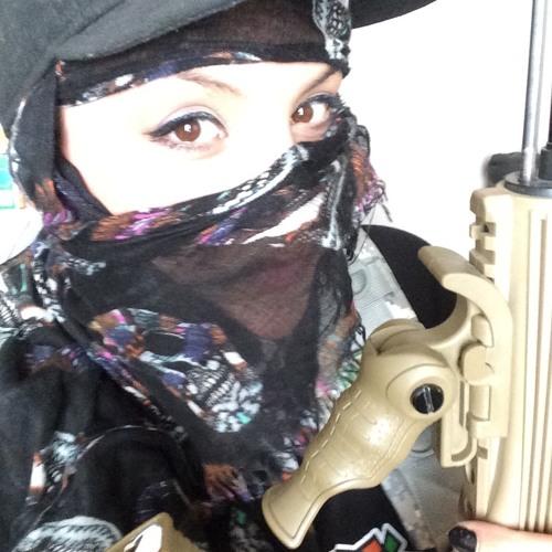 CSTARZ77's avatar