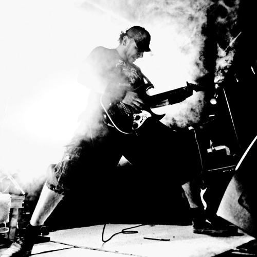 DemetrioDimitryScopelliti's avatar