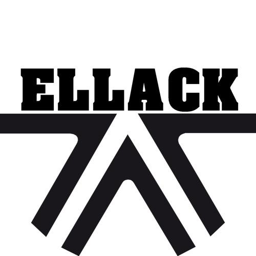 Ellack's avatar