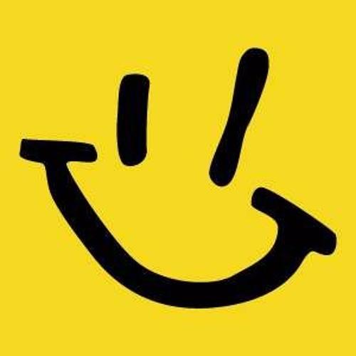 graemepark's avatar