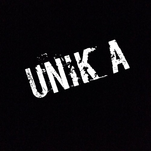 Unik A Official's avatar