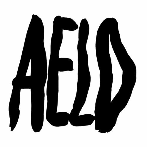 aeld.se's avatar