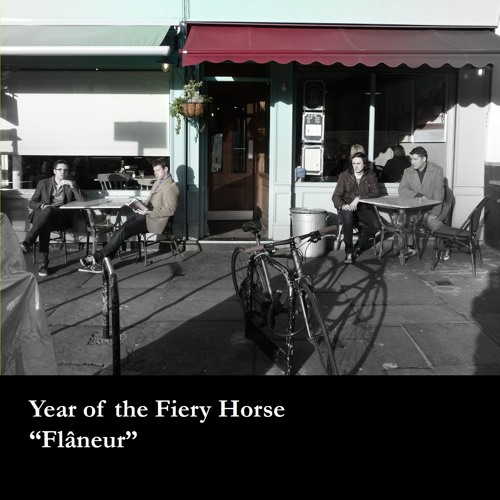 year of the fiery horse's avatar