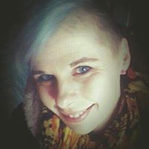 Astrid1980 :)'s avatar