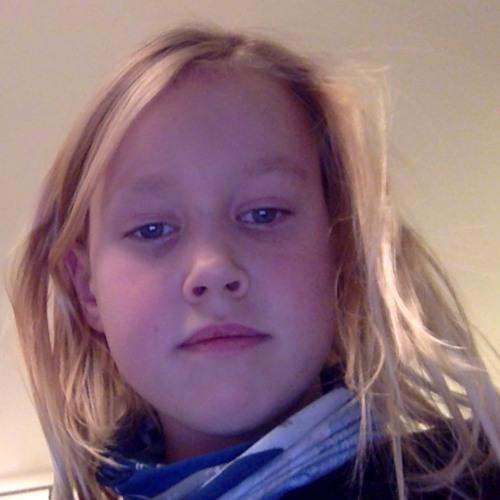 Vilja N N's avatar