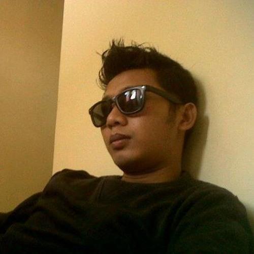 Sandy.fm Bandung's avatar
