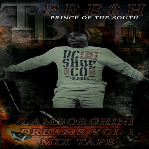 fresh813prince's avatar