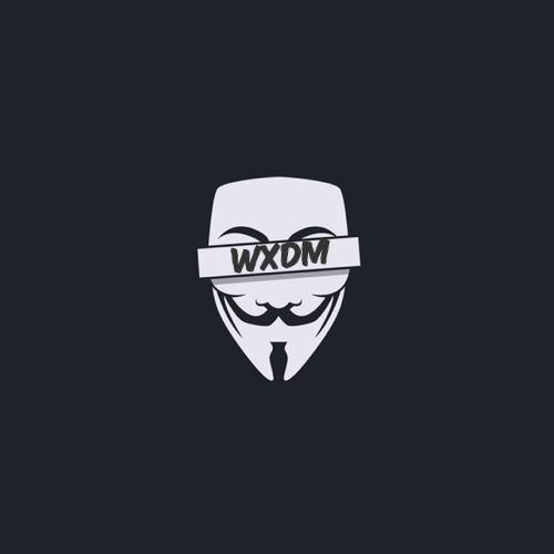 WXDM's avatar