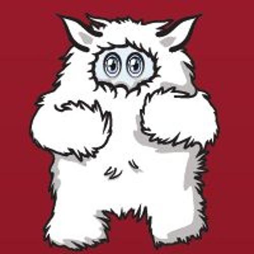 Bons's avatar