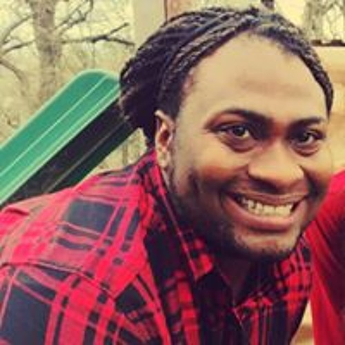 Malcom Jamar Morgan's avatar