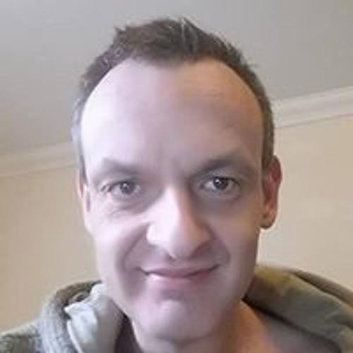 Paul Stiles's avatar