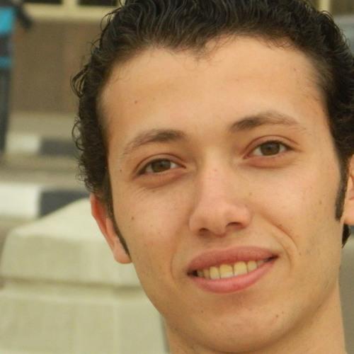 أحمد أبو عرب's avatar