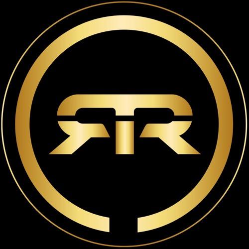 TORRO's avatar