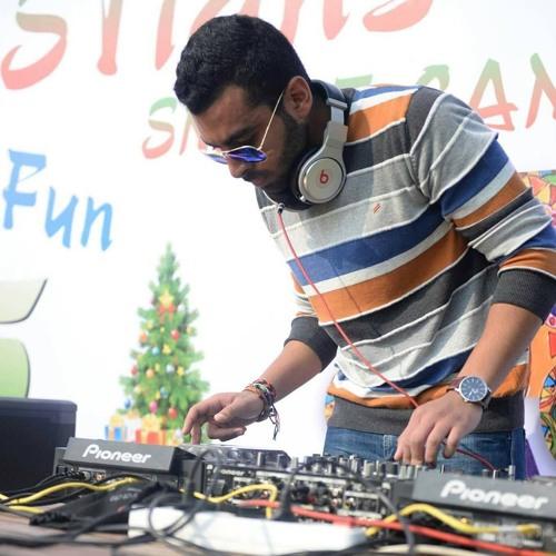 Mohamed Ayman 167's avatar