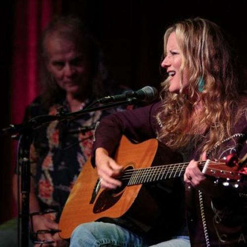 Sarah Pierce Music's avatar