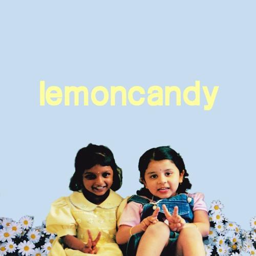 lemoncandy's avatar