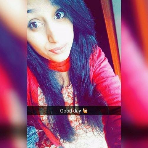 manaayyy's avatar