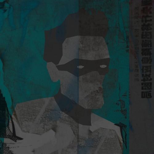 seq_01's avatar