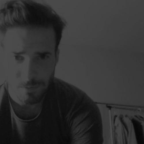 Majorockatansky's avatar