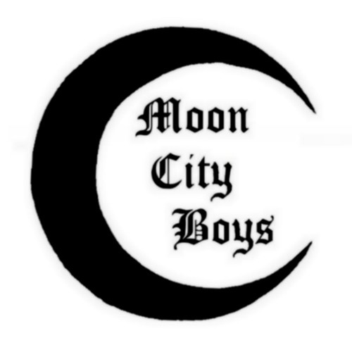 Moon City Boys's avatar